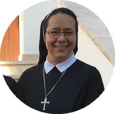 Suor Maria Susana Díaz González