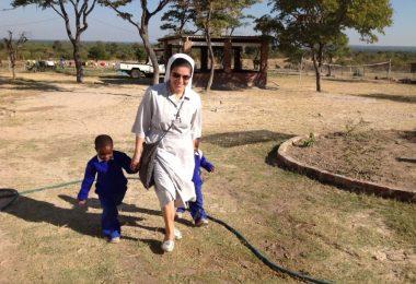 Zimbabwe - Mondhoro