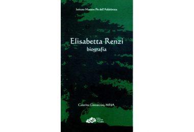 Elisabetta Renzi, Biografia di Caterina Giovannini