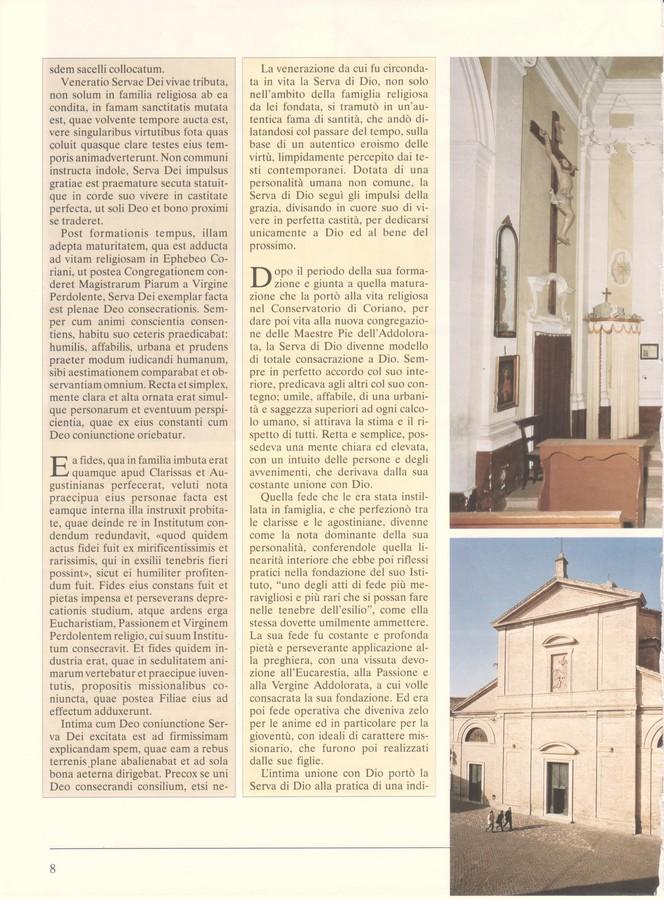 DECRETO VIRTU' EROICHE