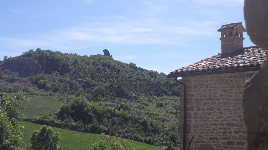 Pietrarubbia
